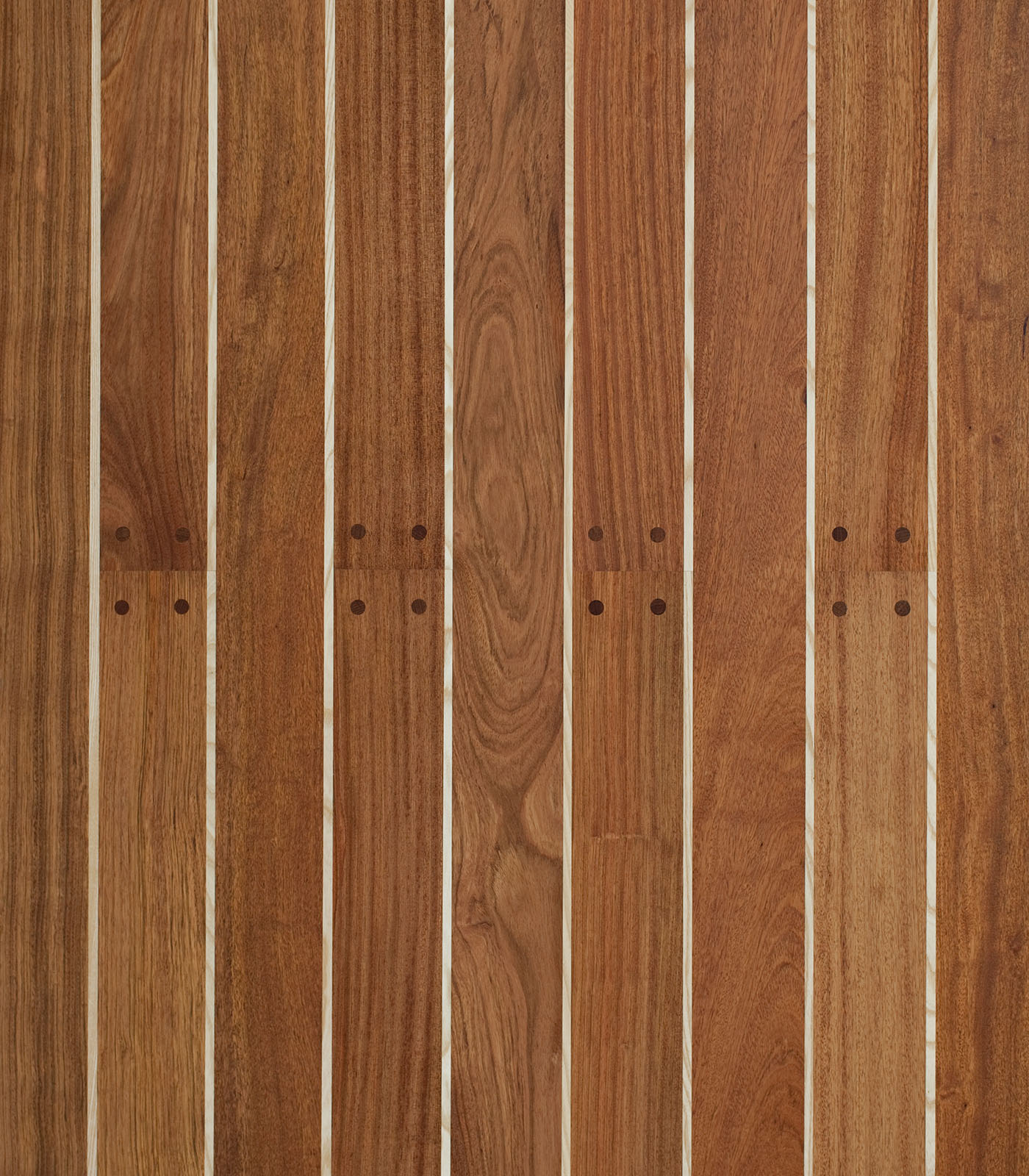 Wenge Oak Solid Wood Flooring shipsdeck kempas wenge | floorsndecks