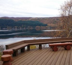 Lasta-Grip-Coppered-Deck-Lake