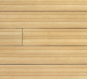 lasta-grip-goldenoak-600x600